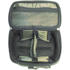 Gardner Puzdro Standart Lead and Accessories Pouch