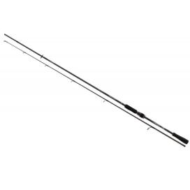 Daiwa Prut Procyon Spin 2.70m 15-50g