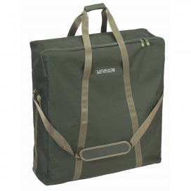 Mivardi Transportná taška na lehátko Professional FLAT8