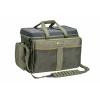 Mivardi Rybárska Kaprárske tašky New Dynasty Compact