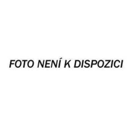 Mikbaits oblečenie - Tričko Mikbaits pieskové XXXL