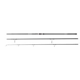 Mivardi Mivrdi rybársky prút Vector Carp MK2 3,60m 3,5lb 3-diel