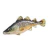 Gaby Vankúš plyšová ryba Treska 80cm