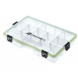 Daiwa Krabička PX Sealed Tackle Box M