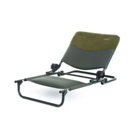 Trakker Products Trakker Kreslo na lehátko - RLX Bedchair Seat