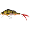 Westin Wobler Percy the Perch (HL) 10cm 20g Floating Bling Perch