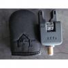 Neoprénové puzdro na hlásič ATT Neoprene Case