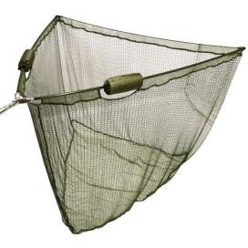 NGT Podberáková Hlava 42 Dual Float Net