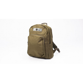 NASH Batoh DWARF BACKPACK