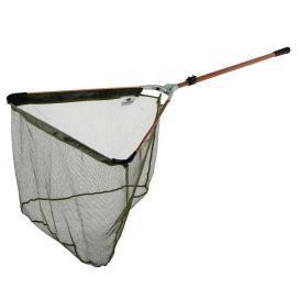 Giants Fishing Podberák Specialist Landing Net 2,0m, 50x50cm