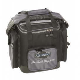 Aquantic Taška Sea Tackle Bag XL
