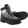 Wychwood Brodiace obuv Gorge Wading Boots vel.9