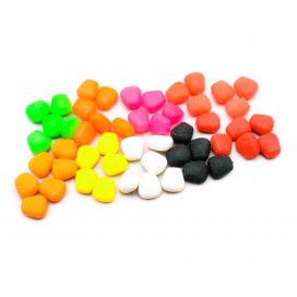 Enterprise kukurica - potápavý fluoro mix 10ks