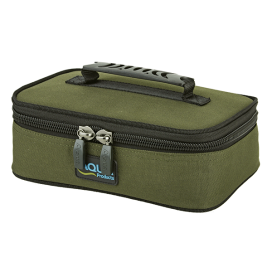 Aqua Products Obal na doplnky AQUA - Bitz Bag Black Series