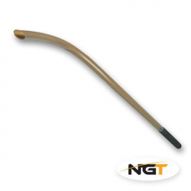 NGT Vrhacie Tyč Throwing Stick 20mm