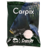 Posilovač Carpix (kapr) 300g