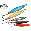 Hansen Plandavky SD Fight 7.6cm 18g