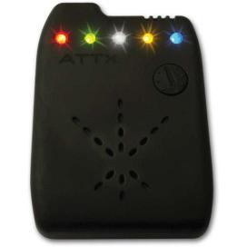 Prijímač V2 ATTx Receiver, multicolor