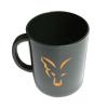 Fox Hrnček Royale Mug