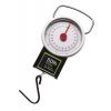 AP Váha s Metrom Small Scales with Tape Measure