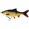 Westin Hybridné nástraha Ricky the Roach 15cm 37g Low Floating Lively Rudd
