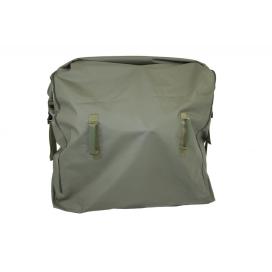Trakker Products Trakker Nepremokavý obal na lehátko - Downpour Roll-Up Bad Bag