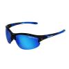 Delphin Polarizačné okuliare SG SPORT