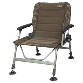 Fox Kreslo R Series Chairs R2