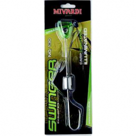 Mivardi Swing Arm No. 130