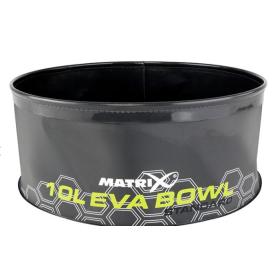 Matrix Miešacia Taška Eva Bowl 10l