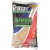 Kŕmenie 3000 RIVER (rieka) 1kg
