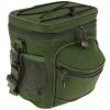 NGT Chladiaca Taška XPR Insulated Cooler Bag