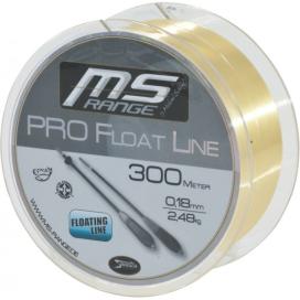 MS Range Vlasec Pre Float Line 300m