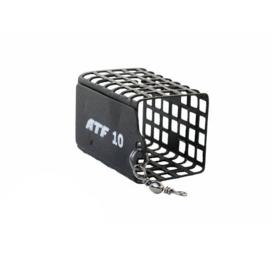 ATF Kŕmidlo Hranaté s obratlíkom Veľké 5-120g