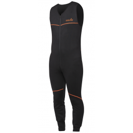 Termo oblek NORFIN OVERALL thermal underwear S