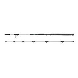 MADC prút White Spin 2.40 50-175g 2díl