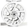 Rybársky navijak Wychwood Flow 7/8 Platinum