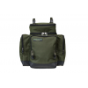 Drennan Batoh Specialist Compact Rucksack 40l