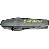 Gunki obal na prút-1 komora 130cm Rod Case Power Game