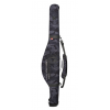 Fox Rage Obal Voyager Camo Edition Triple Rod Hard CACE 1,4m