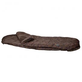 Fox Spacie Vrece R3 Camo Sleeping bag