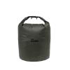 Fox Vodeodolná TaškaHD Dry Bags 60l