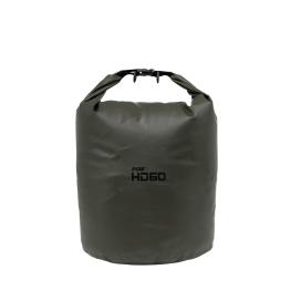 HD Dry Bags Varianta: 60l
