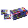 EXC Svietiace Ampulky Lite Starlight - 3.00 x 39mm