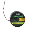 Zfish Olovená Šnúra Leadcore Leader 45lb / 5m