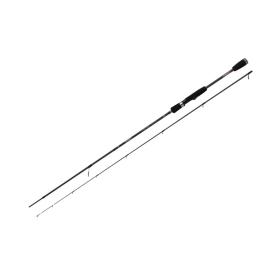 Fox Rage rybársky prút Prism X Light Spin 210cm (2) 2-8gram 2-diel