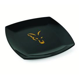 Fox jedálenský tanier Plate