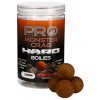 Starbaits Hard Boilies 200g 24mm