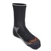 NORFIN Ponožky T3A Nordic Merino