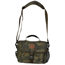 Giants Fishing Prívlačové taška Spinning Bag Deluxe